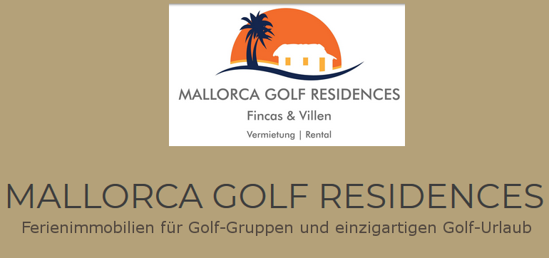 MALLORCA GOLF RESIDENCES